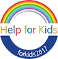 ForKids2017